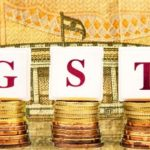GST Migration Procedure for Individual & Business