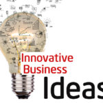 5 New Innovative Business Ideas