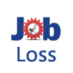 15 Tips to Survive a Job Loss condition