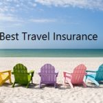 5 Best Travel Insurance in India