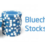 Bluechip Stock – Should You Invest in Bluechip Stocks?