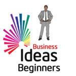 Top 20 Best Business Ideas for Beginners
