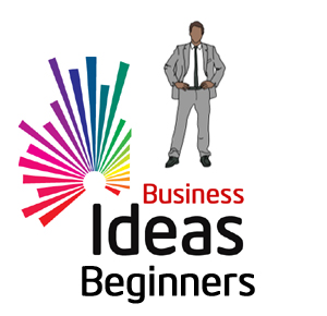 business ideas for begineers