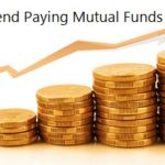 Top 5 Dividend Paying Mutual Funds in India
