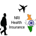 Health Insurance Plans for NRI in India