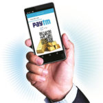 Paytm Digital Gold – How to Buy Sell Digital Gold?