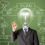 5 Innovative Startup Business Ideas