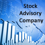 10 Tips to select Best Stock Advisory Company