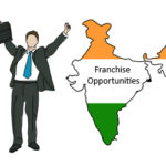 10 Franchises Opportunities in India with low Investment