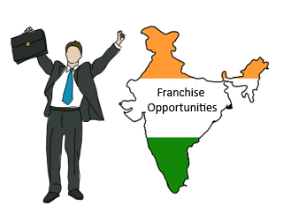 Franchises Opportunities