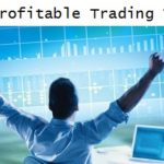 10 Profitable Trading Tips for Day Trader in India