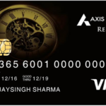 5 Best Premium Credit Card in India