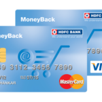 7 Best Free Credit Card India