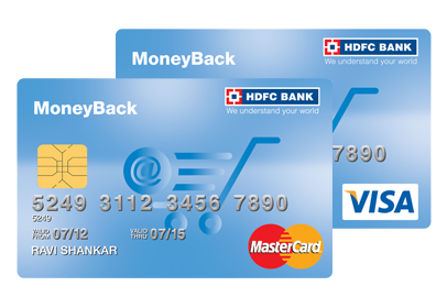 Citibank Credit Card Payment Online >> 7 Best Free Credit Card India