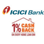 ICICI Bank Cashback Home Loan – Should you opt?