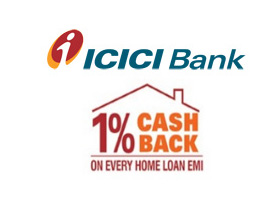 cashback home loan