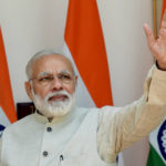 Narendra Modi Effects on Stock market and your Personal Finance