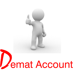 5 Best Demat Account In India For New Investors