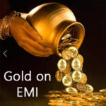Gold Jewellery on EMI – Is it a good option?