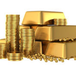 MCX Gold Option – How it works?