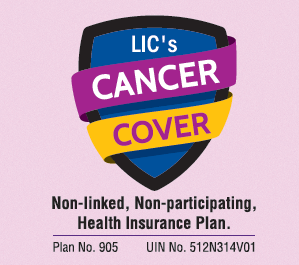 LIC Cancer Care