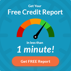 Free Credit Reports >> How To Get Free Credit Score Report From Paisabazaar