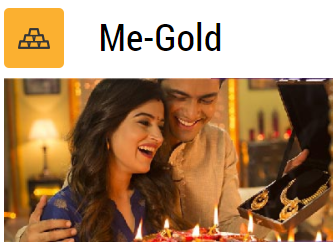 Me-Gold