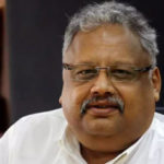 Top 5 Rakesh Jhunjhunwala Stocks of 2017