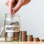 Gratuity – Important Points to Know About the Gratuity