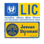 LIC Jeevan Shiromani – Moneyback Plan | Features Reviews