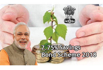 Government Saving Bonds