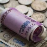 5 Best Investment Options in India for 2018