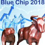 5 Blue Chip Stocks for Investment in 2018
