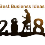 Top 10 Best Business Ideas for 2018