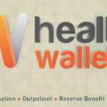 Health Wallet by Apollo Munich – Should you purchase?
