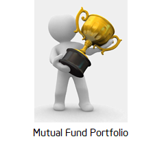 portfolio construction of a mutual fund Find out more about our strategic portfolio construction and mutual fund selection process skip to content  step one: strategic asset allocation.