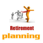 Retirement Planning in 3 easy steps