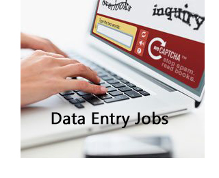 online data entry Find freelance data entry jobs today there are currently 326 flexible full-time and part-time freelance data entry jobs available start browsing new opportunities now.