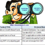 Dividend Mutual Funds Equity Scheme – Should You Invest?