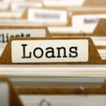20 Types of Loans in India