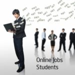 Online Jobs for Students – Easy without Investment