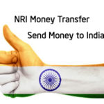 Top 7 Ways to Transfer Money to India