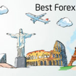 Best Forex Cards in India 2018 – Features & Comparison