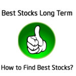 Best Stocks to buy in India for long term Investment 2018