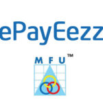 How to set ePayEezz Mandate Online at MF Utility?