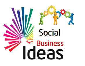 Social Enterprise Business