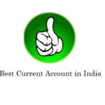 5 Best Current Account for Small Business in India