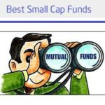 Best Small Cap Mutual Funds to Invest in 2018