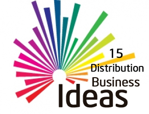 distribution business ideas