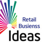 20 Retail Business Ideas with Low Investment